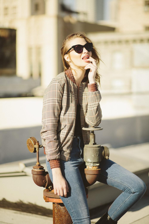 JessicaFaulkner_blogger487.jpg