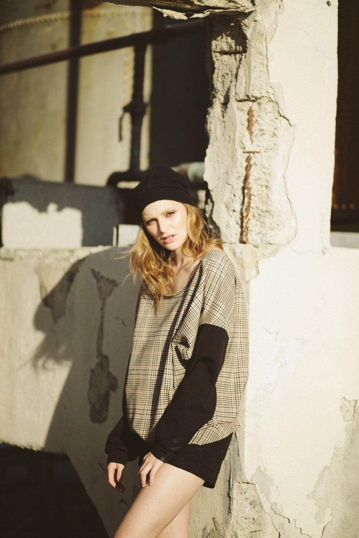 JessicaFaulkner_blogger612.jpg