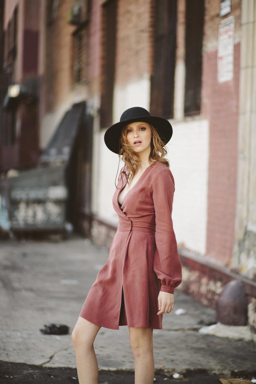 JessicaFaulkner_blogger441.jpg