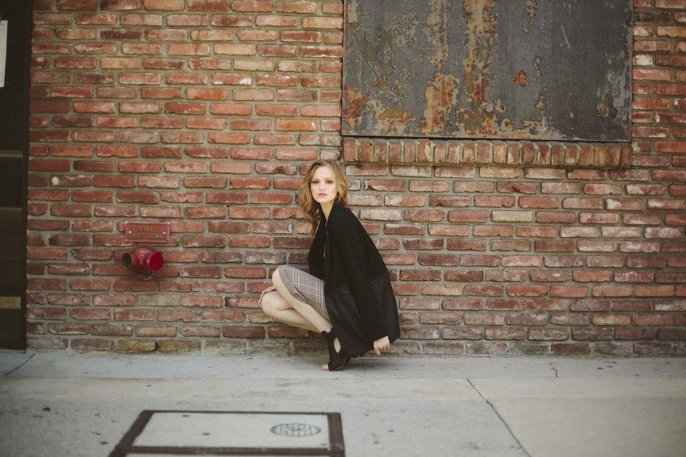 JessicaFaulkner_blogger397.jpg