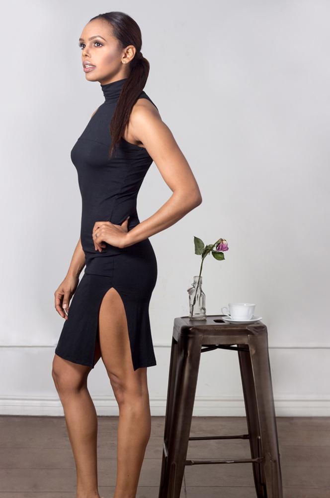9-Jessica-Faulkner-Womens-Contemporary-Clothing-Kendall-Sleeveless-Turtleneck-Dress-with-Slits.jpg