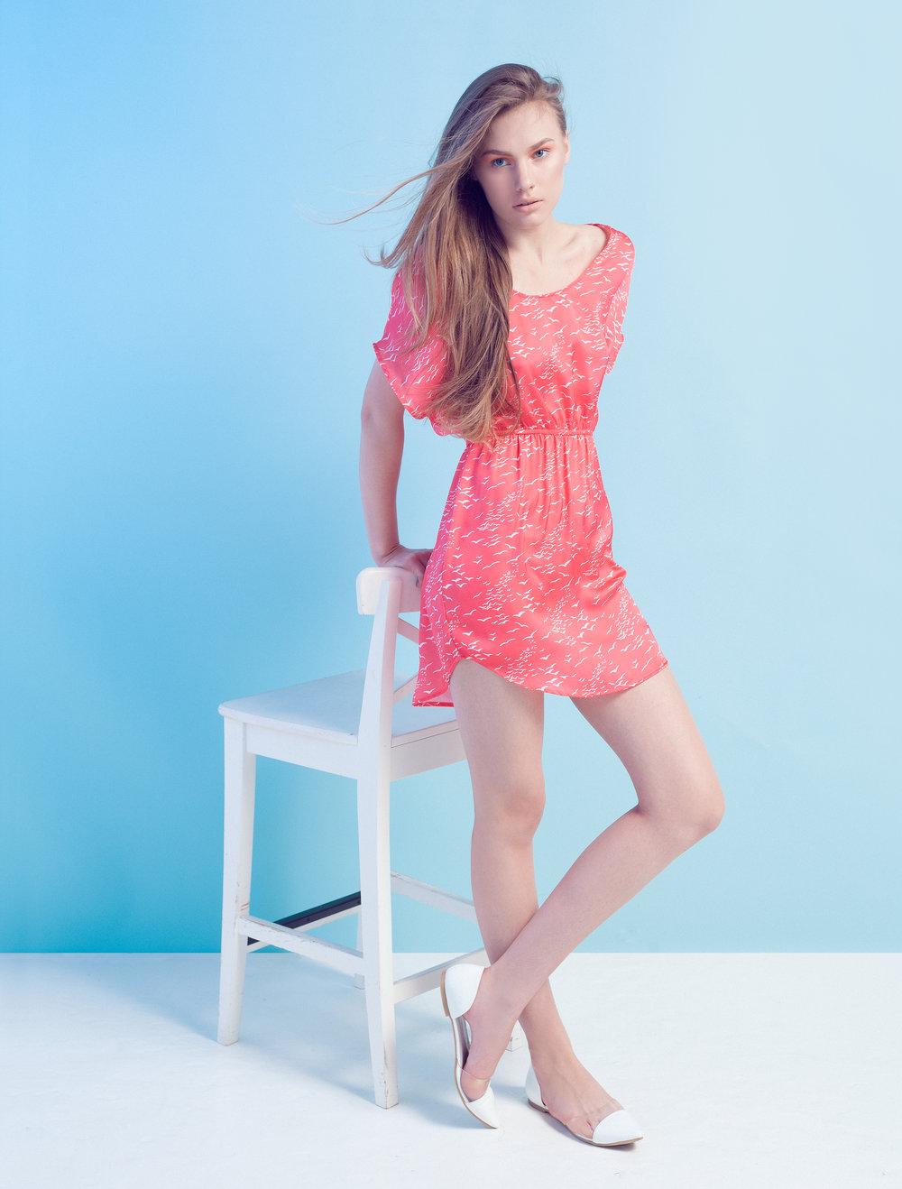 JessicaFaulkner_Spring13-011.jpg