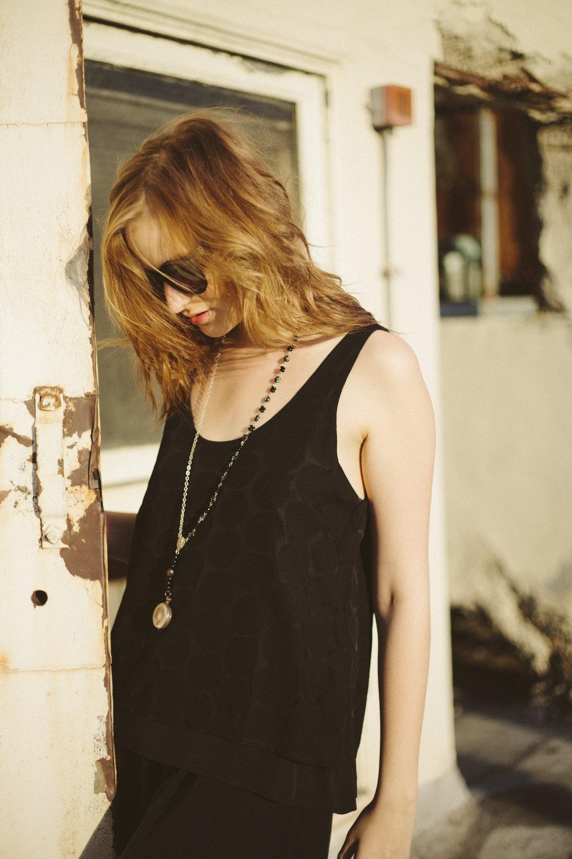 JessicaFaulkner_blogger787.jpg