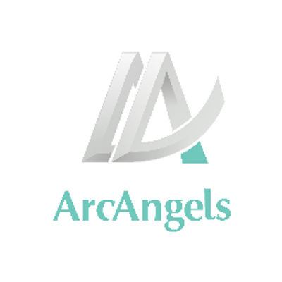 ArcAngels 2.png