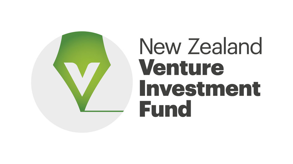 NZVIF_logo_RGB.jpg