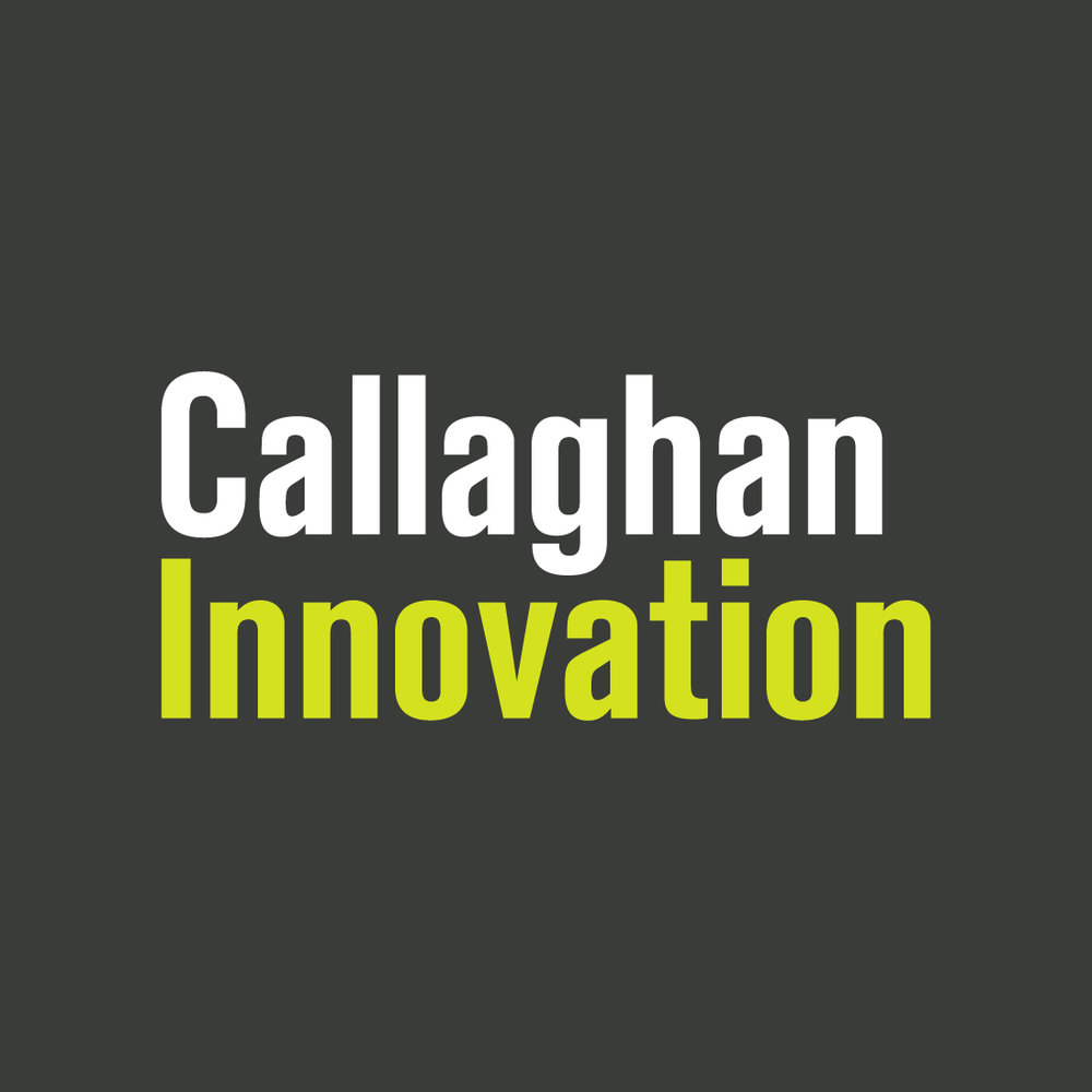 Callaghan Innovation logo. Stacked Reverse Two Colour (JPG).jpg