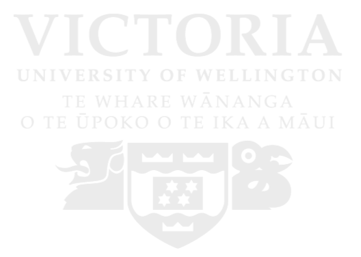 University of Wellington (Victoria) - logo.png