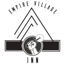 Empire Village Inn