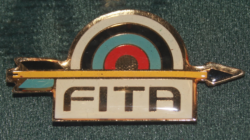 FITA arrow award.jpg
