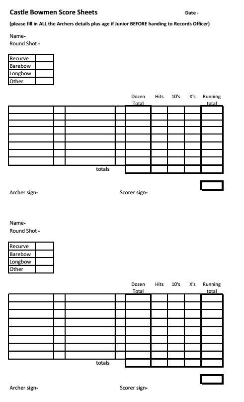 score sheet outdoor.JPG