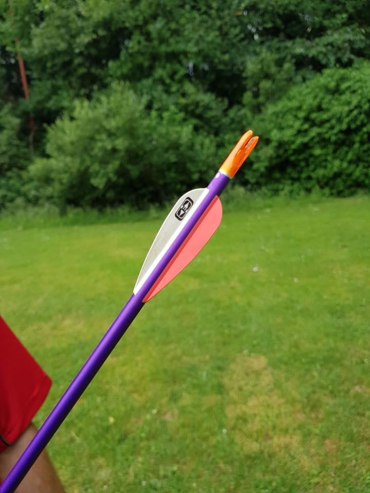 lost arrow 1.jpg