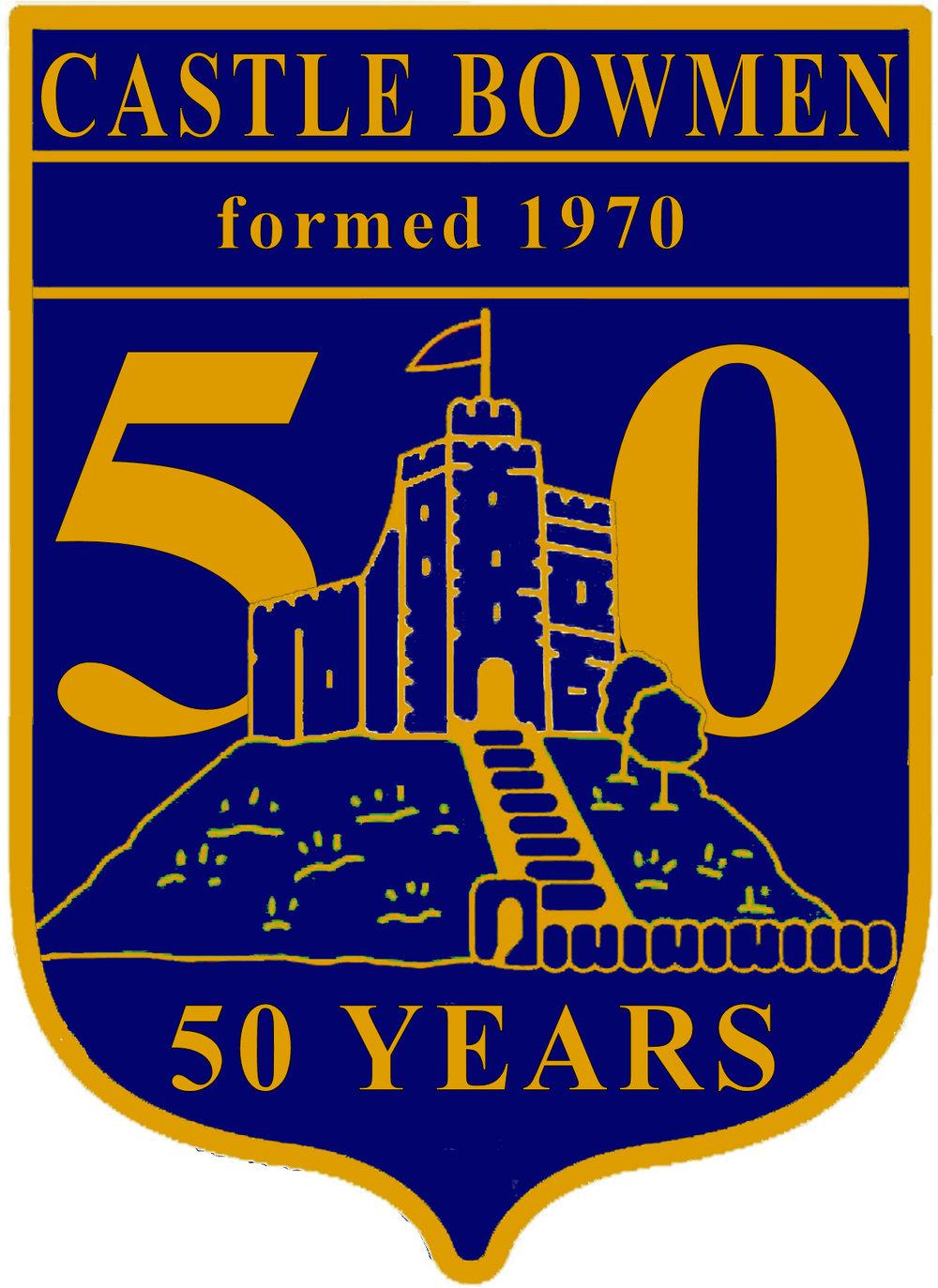 50th badge.jpg