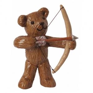 Bear bow.png