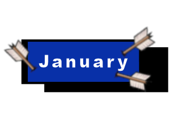 january.png