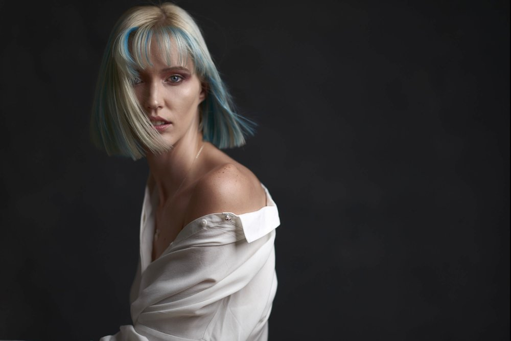 Mary Jane_© Alexander Shamota Photography_May 10 2018_001.jpg