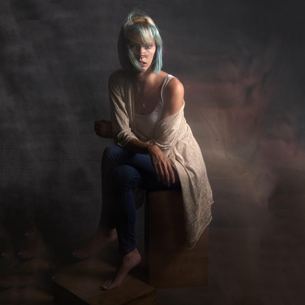 Mary Jane_2018-3648.01.jpg
