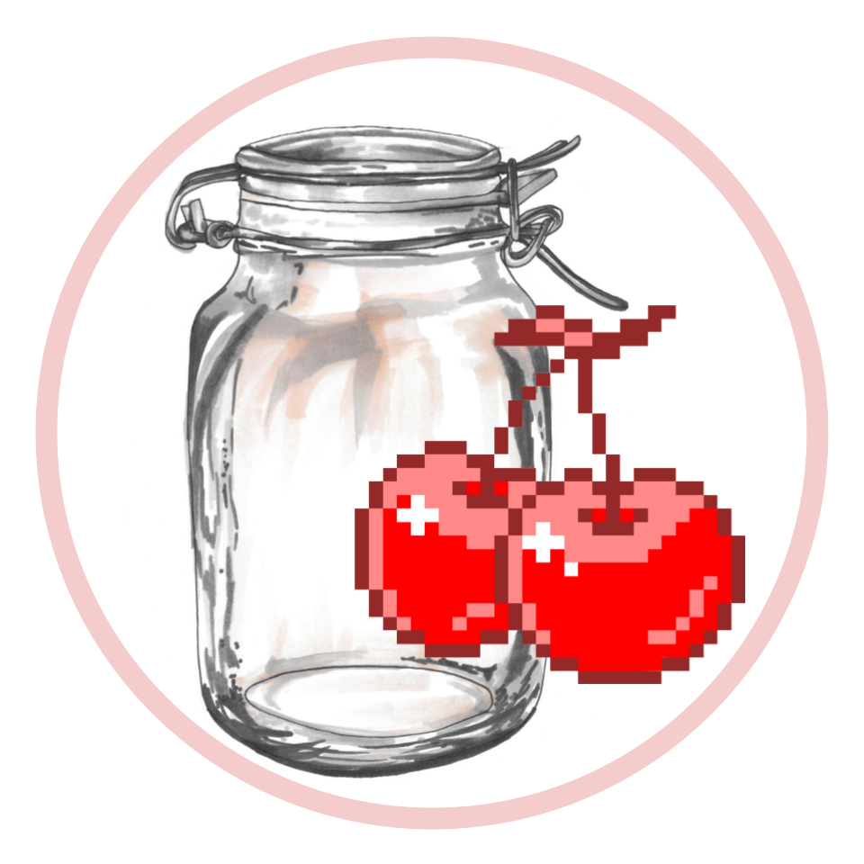 Jar%2FCherry Sticker4_notitle.png