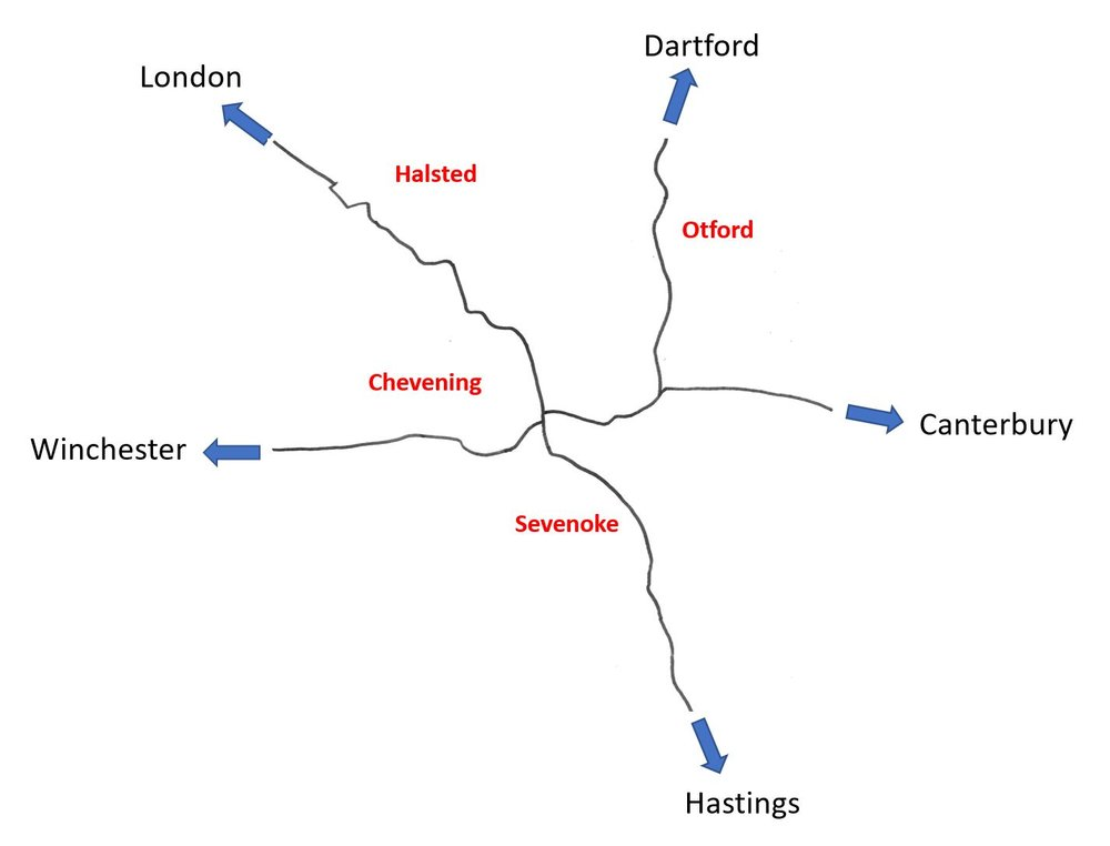 RD-13d routes.JPG