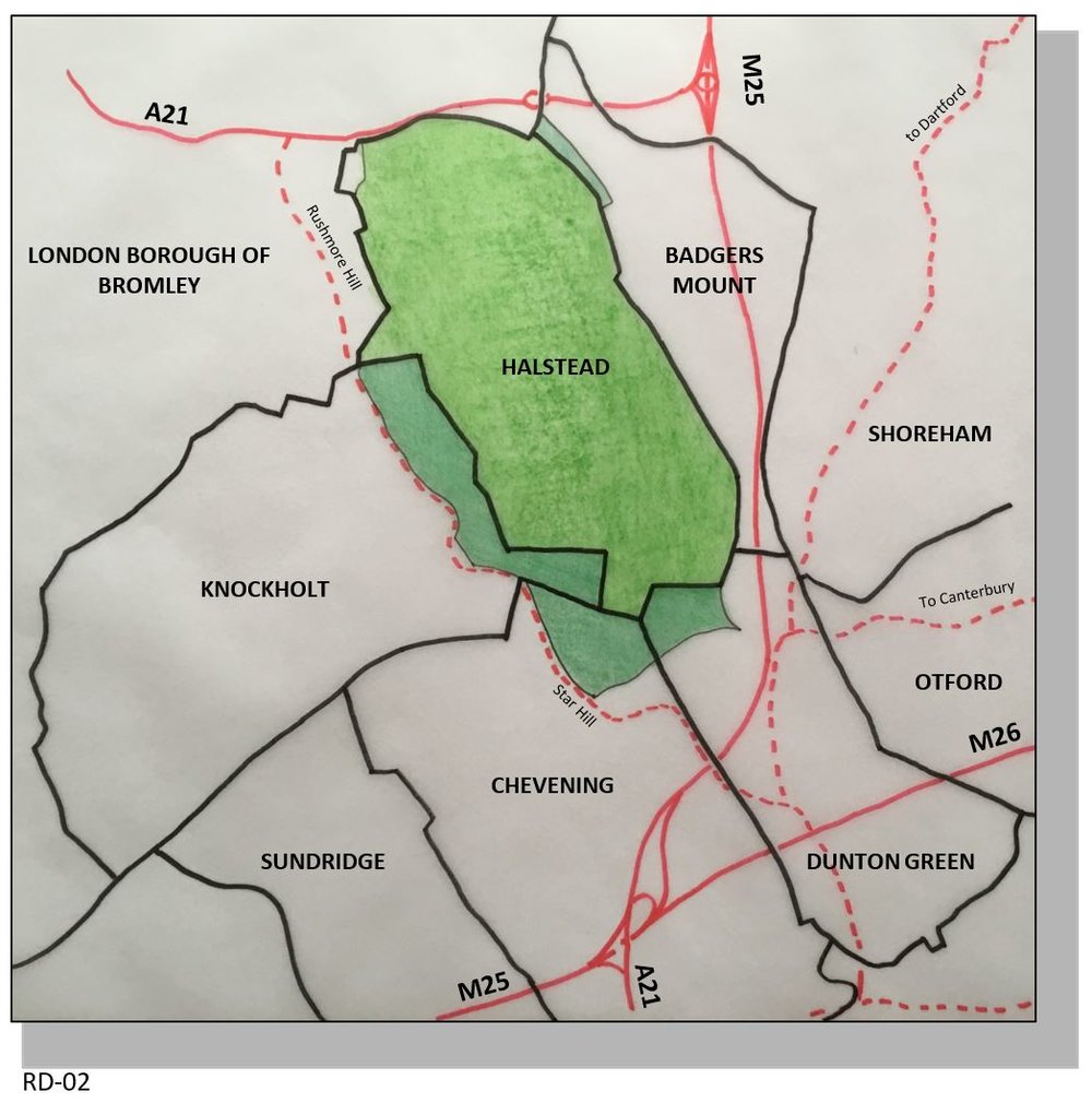 RD-02 land parcel 76 with parish boundaries.JPG