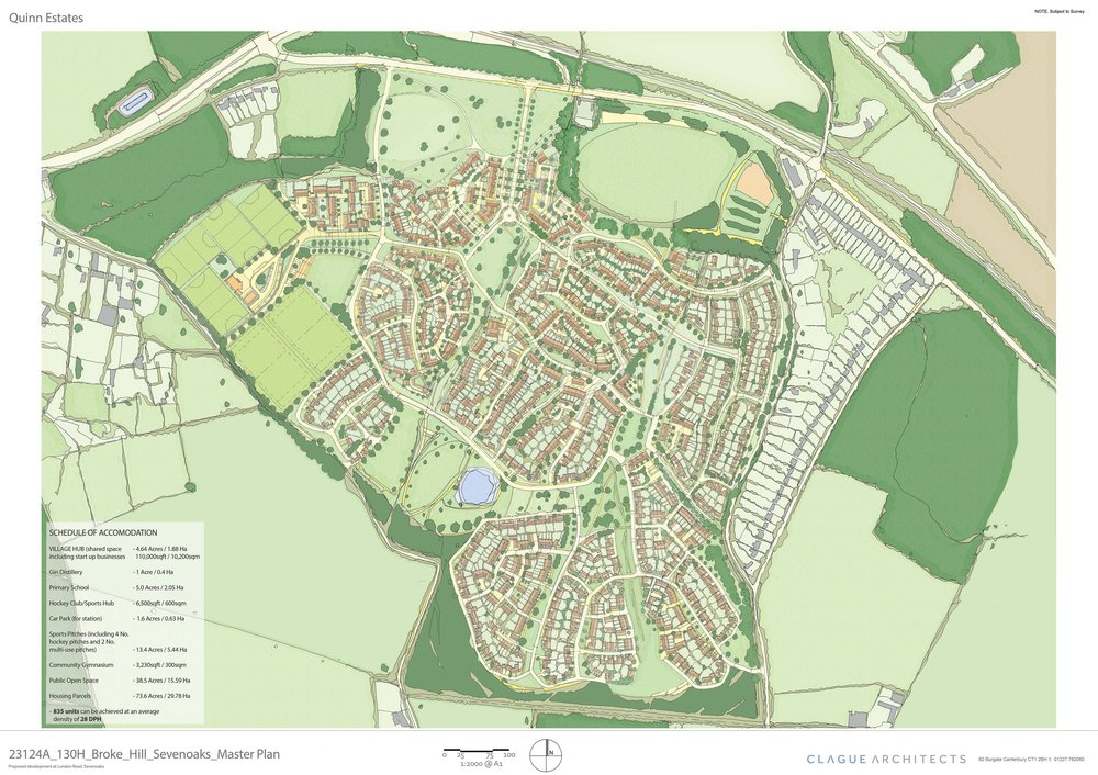 new-site-plan_Page_21.jpg