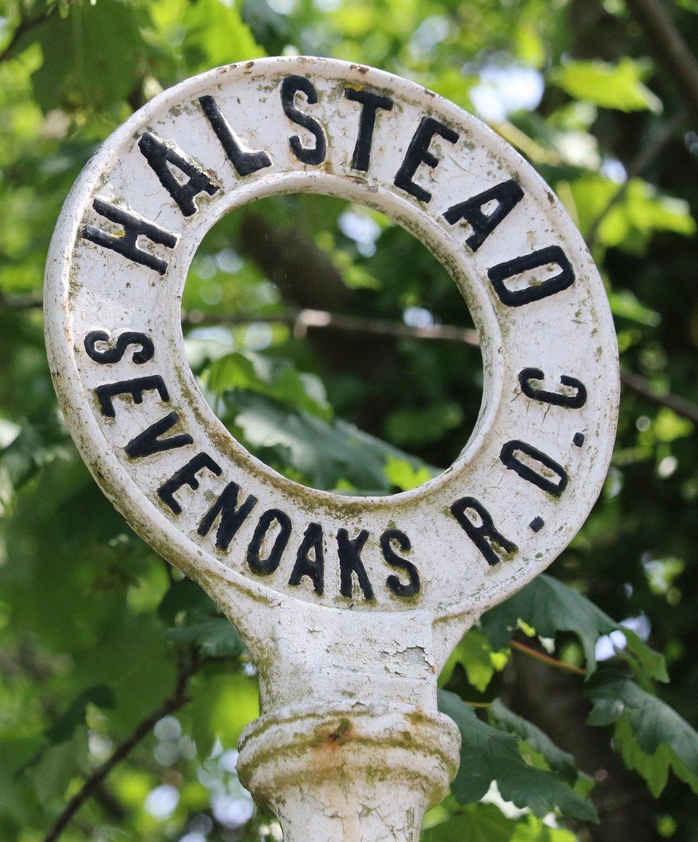 halstead-sign (2).JPG