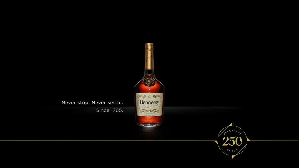 Hennessy_TheRide_08.jpg