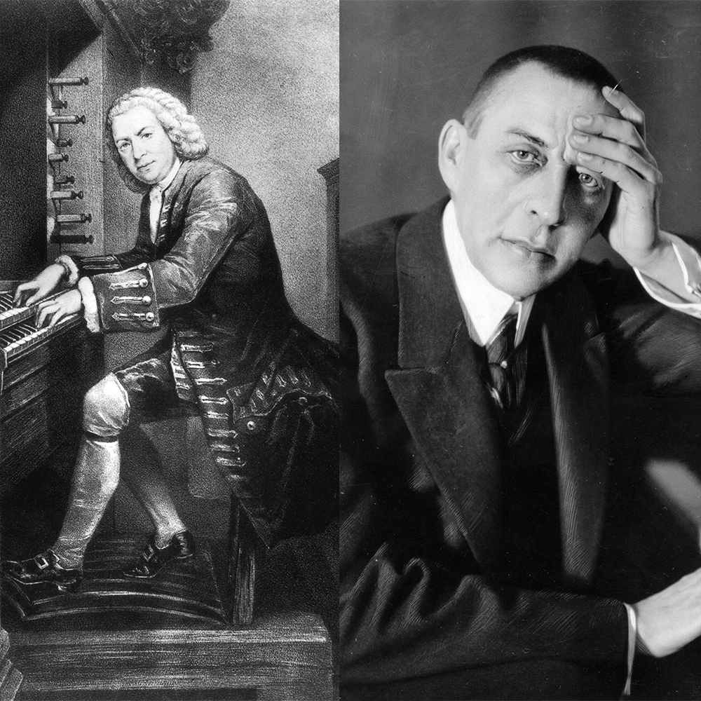 Bach_Rach_composers.png