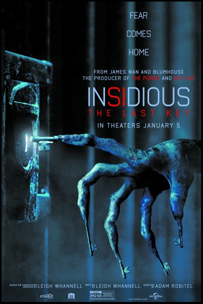 Insidious-The-Last-Key-Poster.jpg