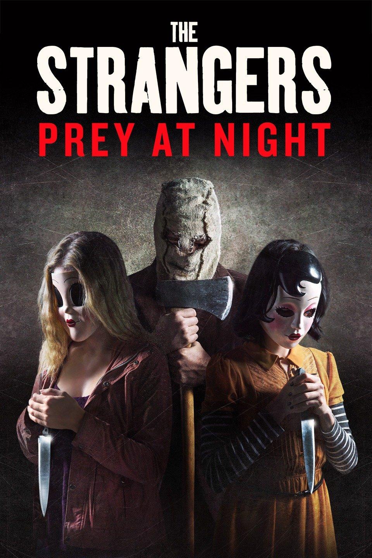 The Strangers.jpg