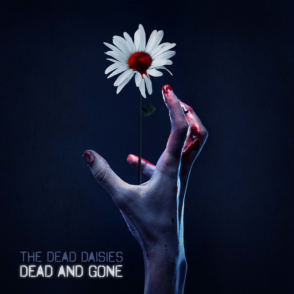 DeadAndGoneFinalCover060818.jpg