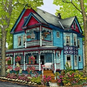 Hollyhock_House,_Chautauqua,_NY_c2001.jpg