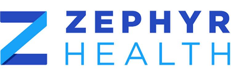 Zephyr-Health.jpg