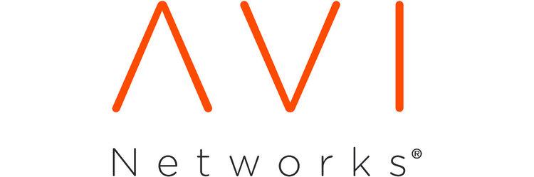 Avi-Networks.jpg