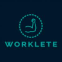 worklete.png