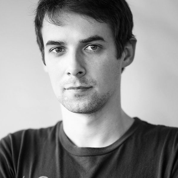 Robert Lipovsky, ESET