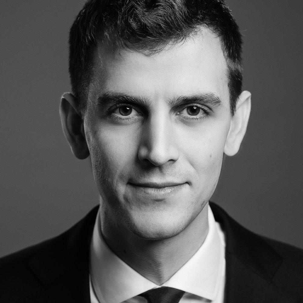 Nathan Brubaker, FireEye