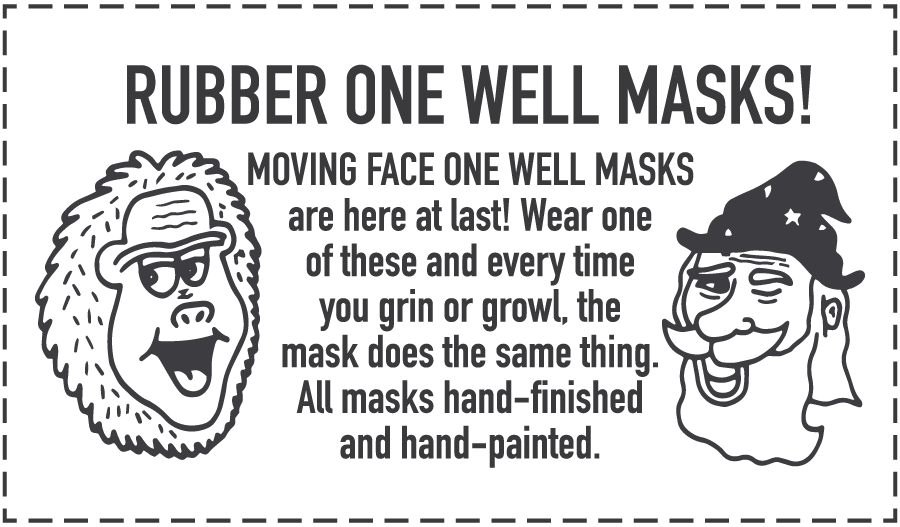 one-well-brewing-rubber-masks.png
