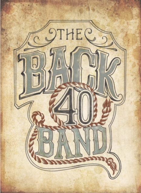 Back 40 Logo_ 3.jpg