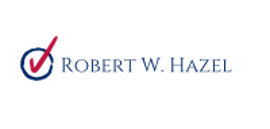 Robert W. Hazel For Congress