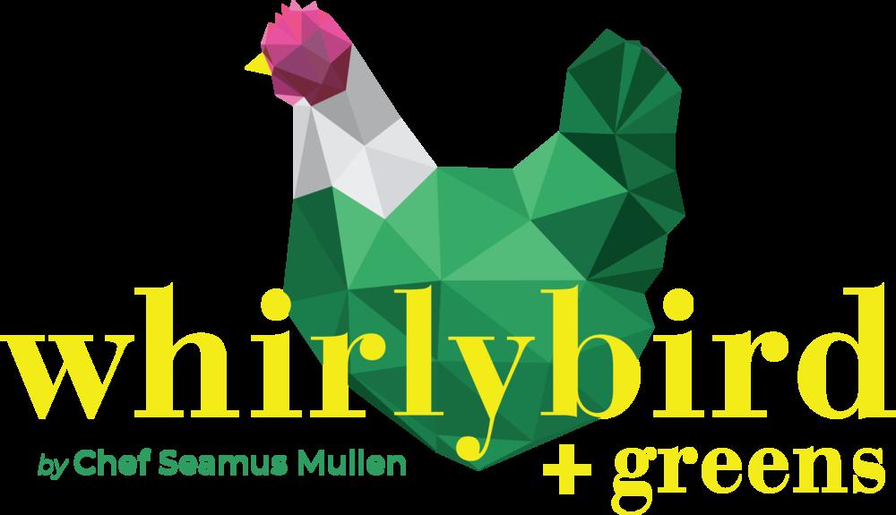Whirlybird_Logo.png
