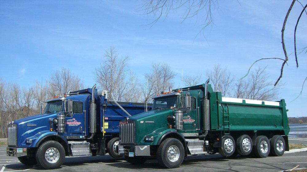 Dump Trucks 018.JPG