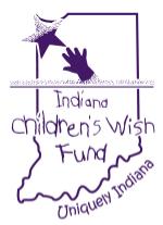 IndianaChildrensWish.png