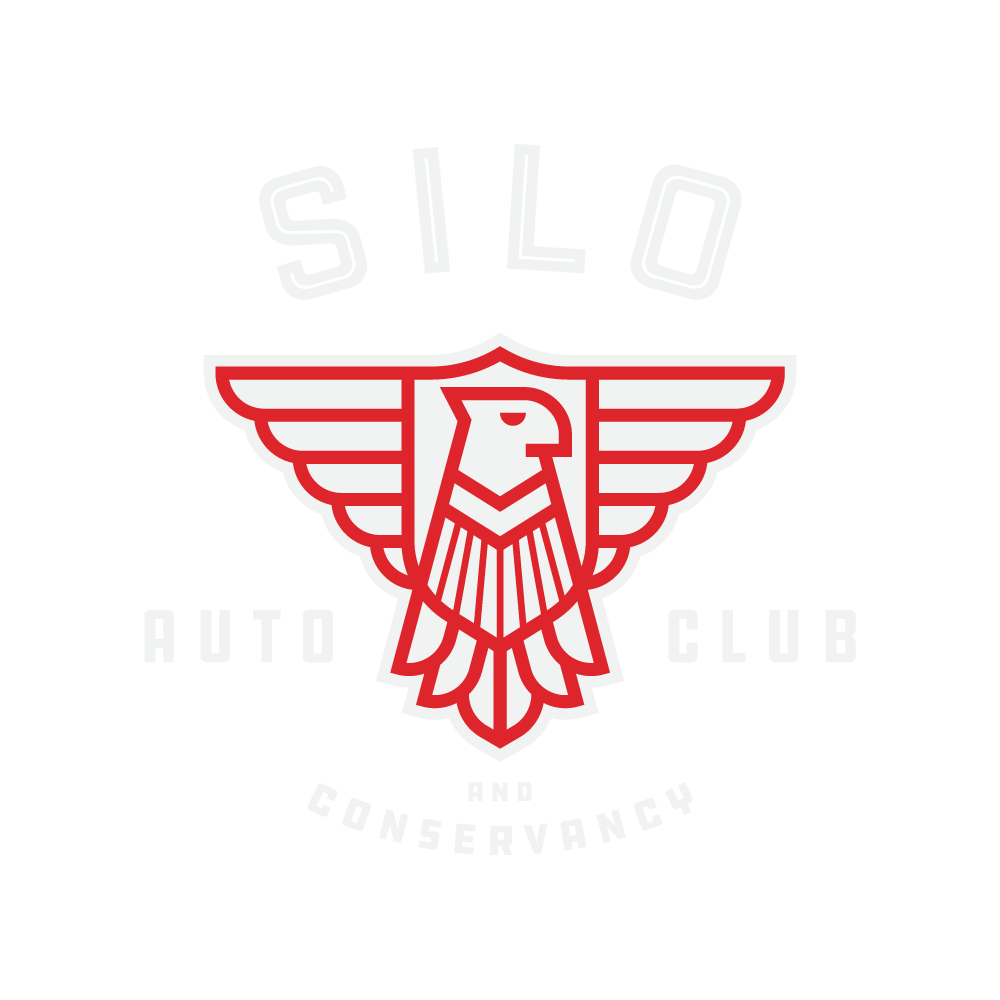 SILO_Logo_Red_REV_1000px.png