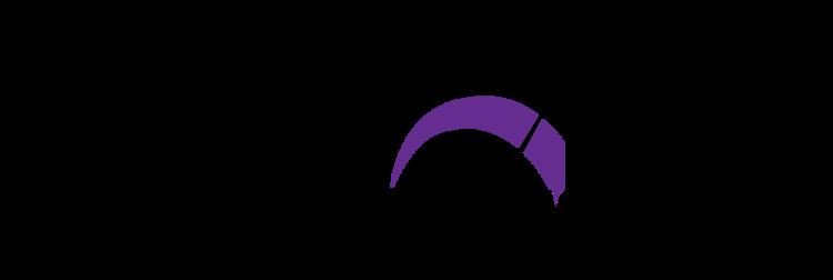 2018_FUEL-Logo_Vert_5x2.png