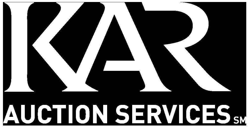 KAR_Logos_2018_SM-primarygreen.png