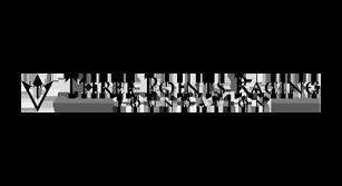 ThreePointsRacingFoundation-logo.png