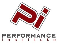 Performance Institute