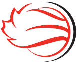 wC basketball canada logo.png