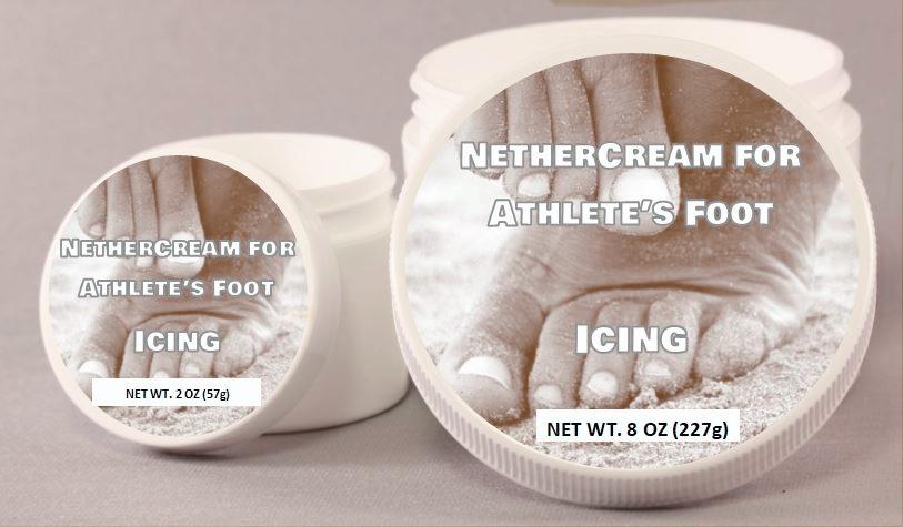 AF icing.JPG