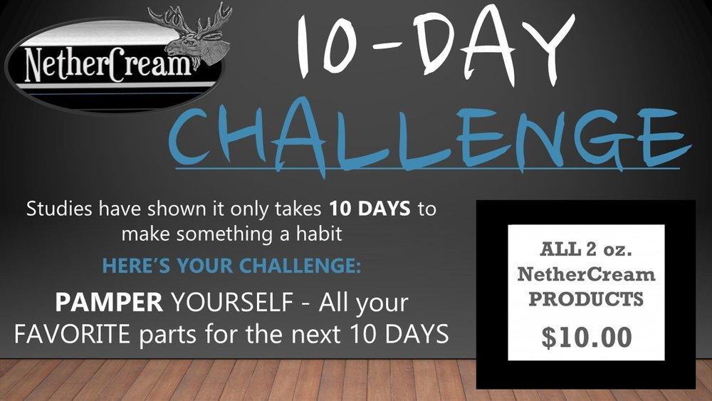 10 Day Challenge.jpg